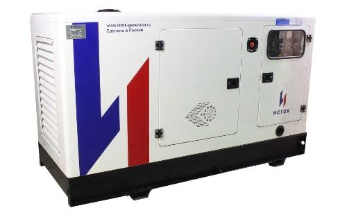 АД60С-Т400
