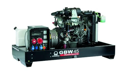 GBW45Y