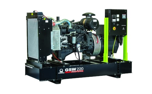 GSW220I