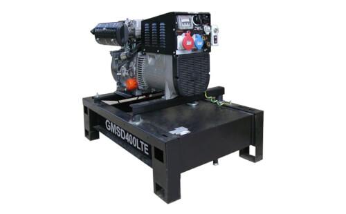 GMSD400LTE