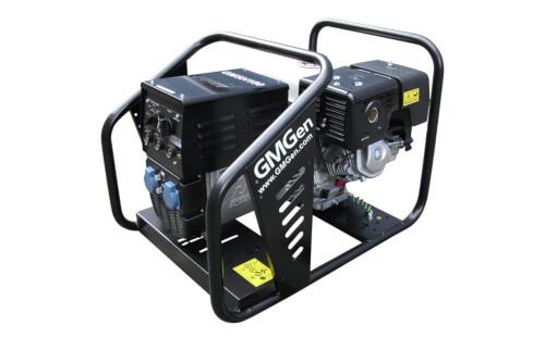 GMSH180
