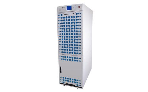 DPS-100K