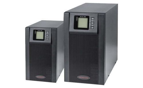Powerpack Pro Tower 1 кВа
