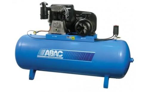 B5900B/200 CT5.5 V400 ITALIA