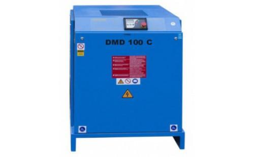 DMD 100 C